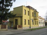 prodejni-misto-unicov