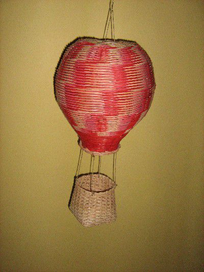 zajimavosti-balon-z-prouti