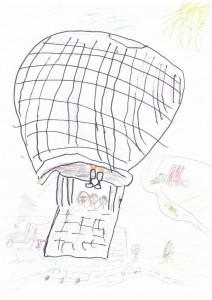 zajimavosti-kresba-03