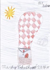 zajimavosti-kresba-08